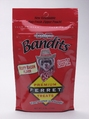 bandits sabor bacon